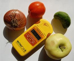 Для чего нужен бытовой дозиметр?