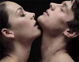 Как действуют феромоны?