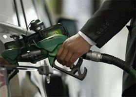 Как сэкономить топливо?