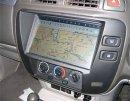 Какую навигационную программу выбрать?