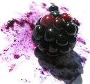 Как вывести пятна от фруктов?