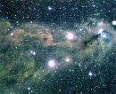 Сколько галактик во Вселенной?