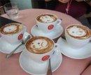 Вы знали это про кофе?