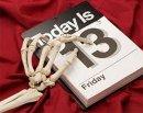 Почему пятница, 13 - плохой день?