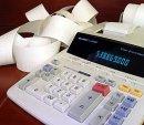 Как использовать возврат подоходного налога?