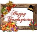 Кого благодарят в День Благодарения?