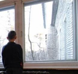 Как избежать детского суицида?