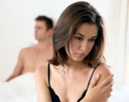 Как снова захотеть мужа?