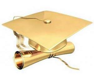 Что такое MBA?