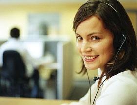Как организовать Call центр?