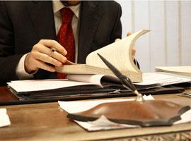Какой испытательный срок устанавливается при  срочном трудовом договоре?