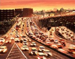 Как обеспечить безопасность автомобиля?