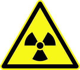 Как измерить радиацию в быту?