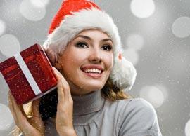 Правильный подарок – какой он?