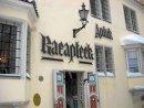 Какая самая старая аптека в мире?