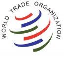 Какие преимущества у государств - членов ВТО?