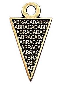 Что такое «Абракадабра»?