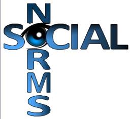Что такое социальные нормы?