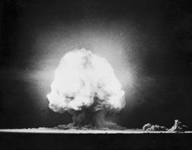 Что такое кобальтовая бомба?
