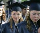 Как получить международную стипендию?