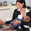 Что важнее - карьера или семья?