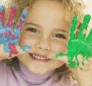 Как определить способности ребёнка?