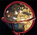 Кто создатель первого глобуса?