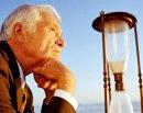 Как получить добавку к пенсии?