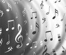 Что такое модуляция в музыке?