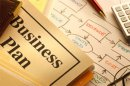Что такое бизнес-план и почему он необходим?
