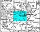 Что такое карта Шуберта?