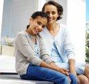 Как воспитать в ребенке благодарного и внимательного друга?