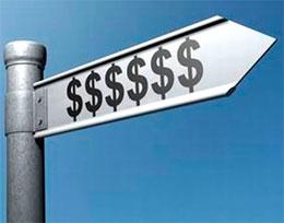 Какое направление бизнеса выбрать?