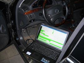 Нужны ли водителю средства диагностики автомобиля?