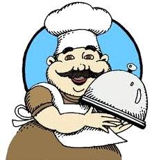 Как приготовить свинину фри?