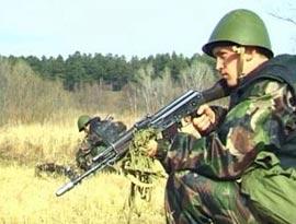 Какие льготы имеет ветеран боевых действий?