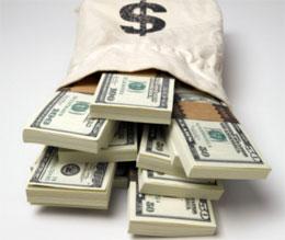 Куда инвестировать денежные средства?
