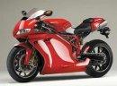 Что представляет собой бренд Ducati?