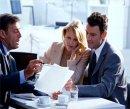 Брачный контракт  - необходимость или корысть?