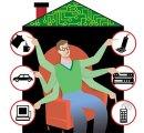 Что такое «умный дом»?