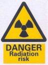 Вредна ли для человека радиация?