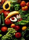 Что такое энзимы и в каких продуктах они содержатся?
