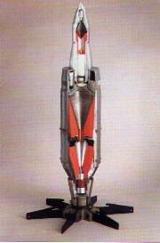 Что такое кумулятивный снаряд?