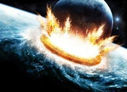 Что означает слово Армагеддон?