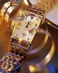 Часы: дарить или не дарить?