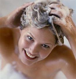Вредно ли окрашивание волос беременной женщине?