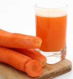 Для чего нужен витамин А?