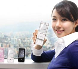 Стоит ли покупать китайский телефон?