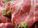 Как выбрать качественное мясо?