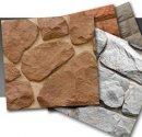 Как выбрать декоративный камень для отделки?